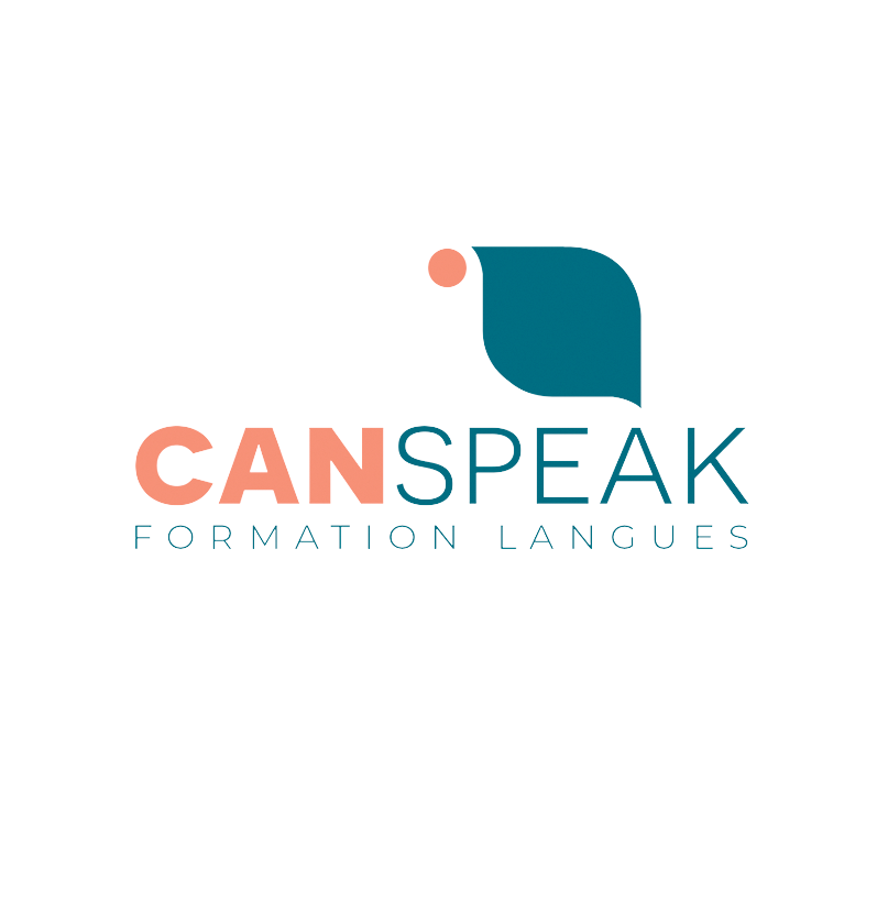 Can speak